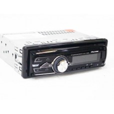 Автомагнитола 1DIN MP3 3228BT RGB
