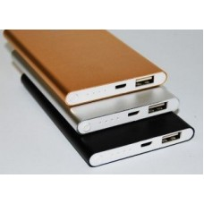 Power Bank 24000 mAh (100)