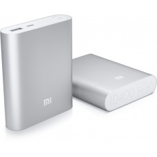Power bank 10400 mAh Smart Tech (100)