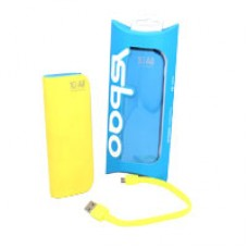 Power Bank 10000 mAh S4 (80)