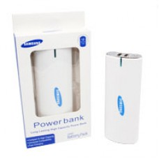 Power Bank 30000 mAh (100)