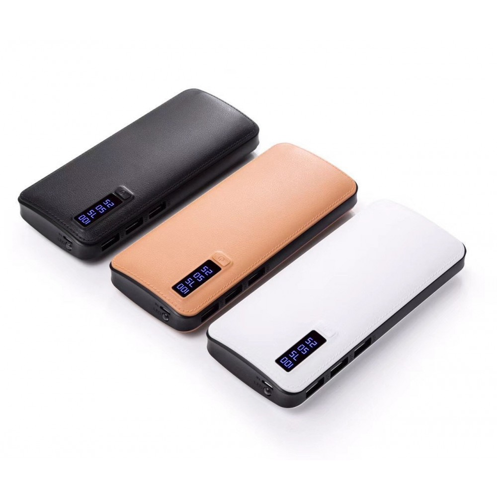 Power bank 50000 mAh Smart Tech (100)