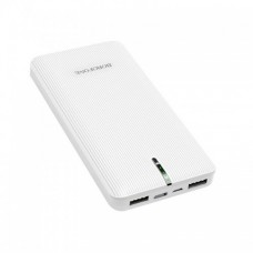Power bank 13000 mAh BOROFONE BT18A