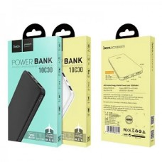 Power bank 10000 mAh HOCO J26