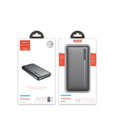 Power bank 10000 mAh JOYROOM D-M219