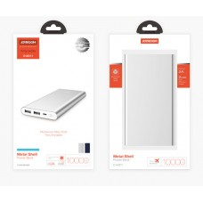 Power bank 10000 mAh  JOYROOM D-M211